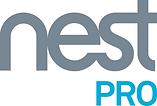 Okol Group nest pro smart hoe new york yc chelsea automation AV AC