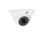 Ubiquiti UniFi Video Okol Group Samart Home NYC NY