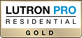 Lutron PRO_Gold.png