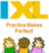 IXL.jpg
