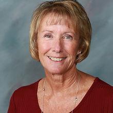 Principal & Kindergarten-Mary Hauck.JPG