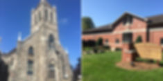 church and school 3.jpg