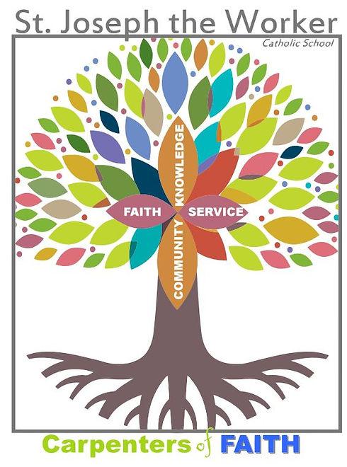 St. Joseph Logo - JPG.JPG