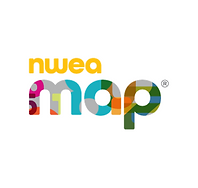 NWEA MAP Logo.png