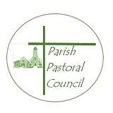 Parish Pastoral Council.jpg