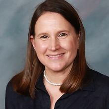 5th grade-Carmen Bierschbach.JPG