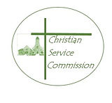 Christian Service Commission.jpg