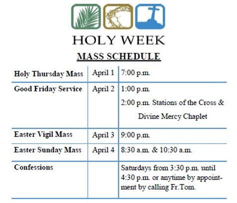 2021 Holy Week Mass Schedule.jpg