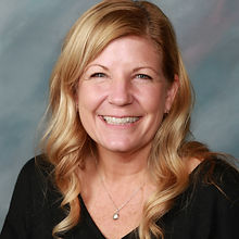 4th grade-Laurie Schafer.JPG