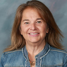 1st grade-Jane Clark.JPG