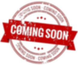 coming-soon-stamp_23-2147502484_edited.j