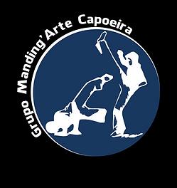 capoeira sur antibes, biot, l'escarène et à quissac