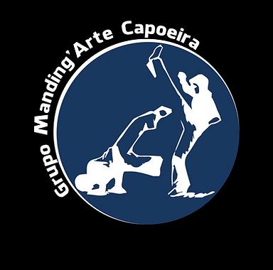 Capoeira côte d'azur