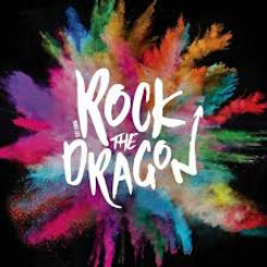 Rock the Dragon.jpe