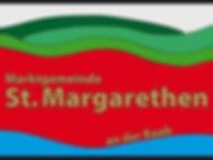 Logo St. Marg..jpg