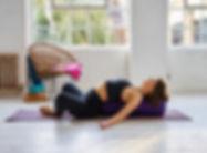 Yoga bolster.jpg