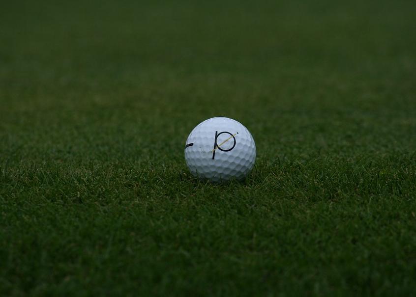 News - Golf 1.png
