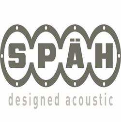 Späh acoustic