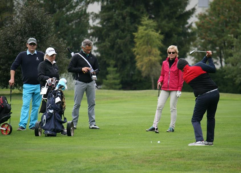 News - Golf 2.png