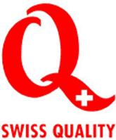 Swissness-Logo 7.png