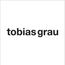 Tobais Grau