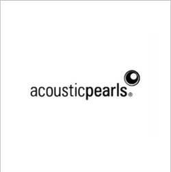 Acousticpearls