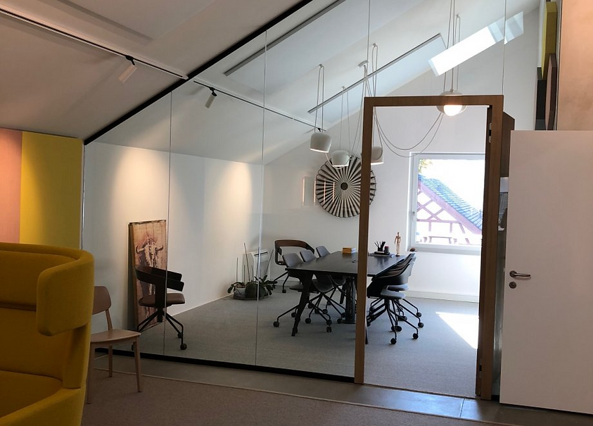 News - Meeting Room.tif