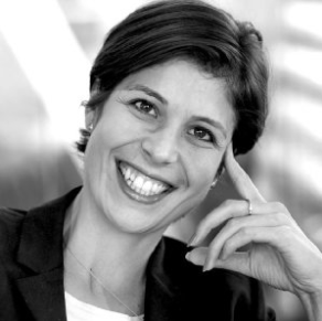 Julia Scheytt.png