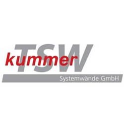 TSW Systemwände GmbH