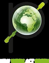 Logo_PI_New work act green.png