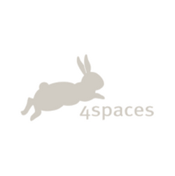 4Spaces