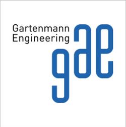 Gartenmann Engineering