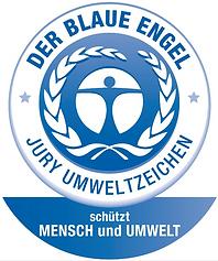 Logo der Blaue Engel.png