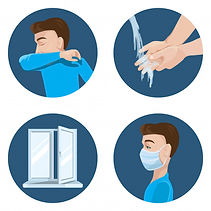 precautions-during-spread-virus-sneeze-e