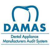 DAMAS_Logo (2).jpg