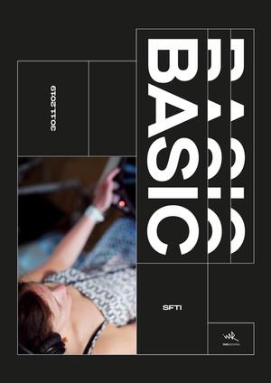 Basic_SFTI_2.jpg