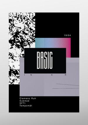 INAR_Basic_Poster_MockUp_190419.jpg