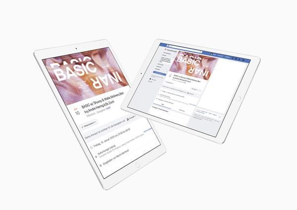 INAR_Basic_FacebookHeader_MockUp.jpg