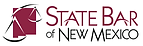 Member of the State Bar of New Mexico