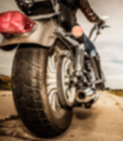 Motorcycle Accident | Tiwald Law Firm | Albuquerque, New Mexico