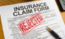 Insurance Bad Faith   Tiwald Law Firm   Albuquerque, New Mexico