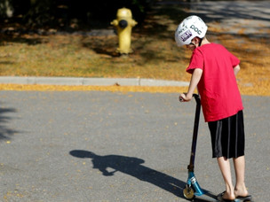 """""""What's it going to take to get help?"""": Child with Brain Injury Shuffled through 5 York Schools in 5"""