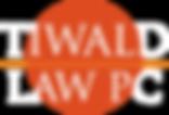 Tiwald Law Firm | Albuquerque