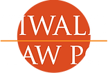 Tiwald Law Firm | Albuquerque