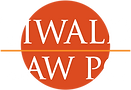 Tiwald Law Firm | Albuquerque, New Mexico