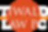 Tiwald Law PC | Albuquerque