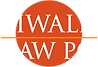 Tiwald Law PC | Albuquerque