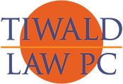 Tiwald Law represents victims of abuse by authority figures