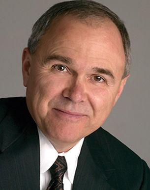 John Tiwald Attorney - Tiwald Law Firm