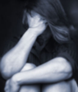 Sexual or Domestic Abuse | Tiwald Law Firm | Albuquerque, New Mexico